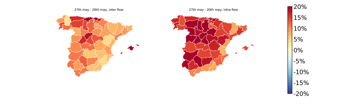 Mobility_Spain_May27.png
